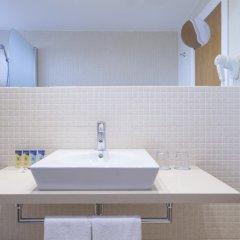 Hotel Albahia ванная фото 2