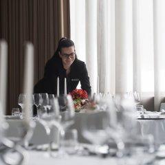 Отель InterContinental Davos Швейцария, Давос - отзывы, цены и фото номеров - забронировать отель InterContinental Davos онлайн фото 7