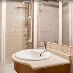 Отель Behap Madrid De Las Letras Испания, Мадрид - отзывы, цены и фото номеров - забронировать отель Behap Madrid De Las Letras онлайн фото 12
