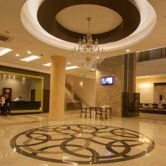 Bone Club Hotel Sunset интерьер отеля фото 3