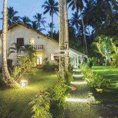 Отель Kahuna Hotel Шри-Ланка, Галле - 1 отзыв об отеле, цены и фото номеров - забронировать отель Kahuna Hotel онлайн фото 14