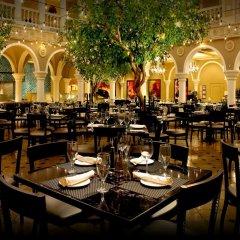 Отель Sunset Station Hotel & Casino США, Хендерсон - отзывы, цены и фото номеров - забронировать отель Sunset Station Hotel & Casino онлайн питание