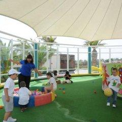 Hotel Beatriz Costa & Spa детские мероприятия