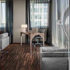 AC Hotel Barcelona Forum by Marriott удобства в номере фото 2