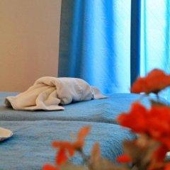 Отель Ntanelis с домашними животными