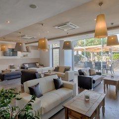 Отель AX ¦ Sunny Coast Resort & Spa фото 6
