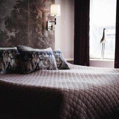Freys Hotel комната для гостей фото 4