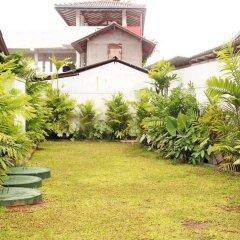 Отель Villa Thotiya фото 6