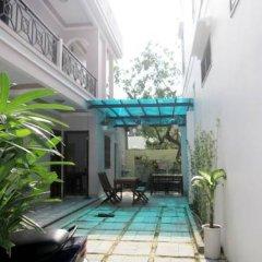 Отель An Thi Homestay Хойан фото 6