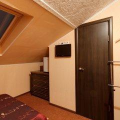 Гостиница Pokrovsky Украина, Киев - отзывы, цены и фото номеров - забронировать гостиницу Pokrovsky онлайн удобства в номере фото 3