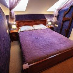 Гостиница 39 Украина, Львов - 1 отзыв об отеле, цены и фото номеров - забронировать гостиницу 39 онлайн комната для гостей фото 2