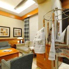 Отель Apogia Lloyd Rome Италия, Рим - 13 отзывов об отеле, цены и фото номеров - забронировать отель Apogia Lloyd Rome онлайн детские мероприятия