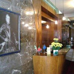Hotel Vice Rei интерьер отеля фото 3