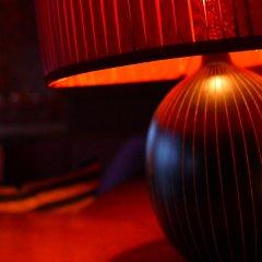 Отель Luigans Spa And Resort Фукуока интерьер отеля фото 2