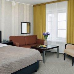 Отель Hestia Hotel Barons Эстония, Таллин - - забронировать отель Hestia Hotel Barons, цены и фото номеров фото 10