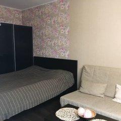 Апартаменты Apartment Hanaka Zeleniy 83-3 ванная