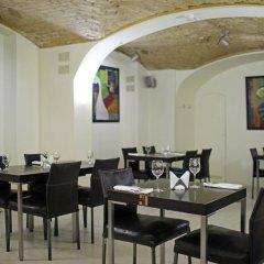 Отель Rixwell Centra Hotel Латвия, Рига - - забронировать отель Rixwell Centra Hotel, цены и фото номеров питание фото 3