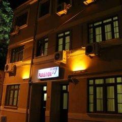 Class 17 Pansiyon Турция, Канаккале - отзывы, цены и фото номеров - забронировать отель Class 17 Pansiyon онлайн фото 8
