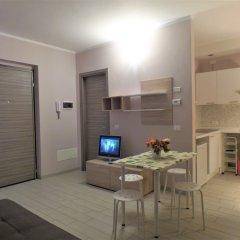 Отель Appartamento Miriam Италия, Вербания - отзывы, цены и фото номеров - забронировать отель Appartamento Miriam онлайн фото 8