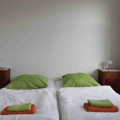 Hotel Villa OpdenSteinen комната для гостей