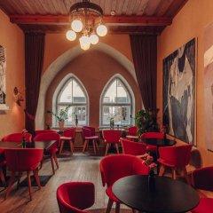 Отель GLO Hotel Art Финляндия, Хельсинки - - забронировать отель GLO Hotel Art, цены и фото номеров интерьер отеля фото 2