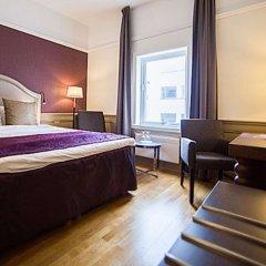 Отель Clarion Collection Hotel Amanda Норвегия, Гаугесунн - отзывы, цены и фото номеров - забронировать отель Clarion Collection Hotel Amanda онлайн комната для гостей фото 2