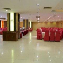 Отель Suzhou Jinlong Huating Business Hotel Китай, Сучжоу - отзывы, цены и фото номеров - забронировать отель Suzhou Jinlong Huating Business Hotel онлайн помещение для мероприятий