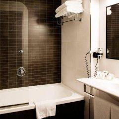 Hotel Dimar ванная