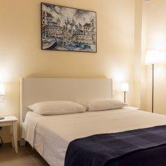 Отель Corte Dei Nobili Италия, Конверсано - отзывы, цены и фото номеров - забронировать отель Corte Dei Nobili онлайн комната для гостей фото 3