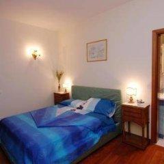 Отель Venetian Atmosphere комната для гостей фото 5