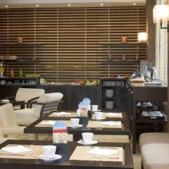 Отель NH Madrid Sur Испания, Мадрид - отзывы, цены и фото номеров - забронировать отель NH Madrid Sur онлайн сауна