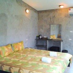 Отель Pran River View Resort комната для гостей