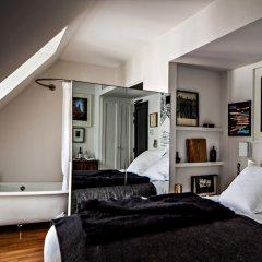 Отель Le Pigalle комната для гостей фото 5