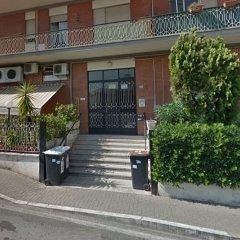 Отель Interno 1 Ciampino фото 15