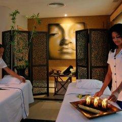 Отель Grand Bahia Principe Bávaro - All Inclusive Доминикана, Пунта Кана - 3 отзыва об отеле, цены и фото номеров - забронировать отель Grand Bahia Principe Bávaro - All Inclusive онлайн спа фото 2