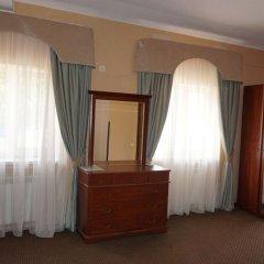 Гостиница Островок Стандартный номер разные типы кроватей фото 25