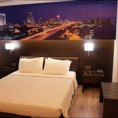 Athens City Hotel комната для гостей фото 3