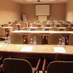 Отель Labranda Mares Marmaris Кумлюбюк помещение для мероприятий фото 2