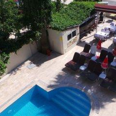 Family Apart Турция, Мармарис - 3 отзыва об отеле, цены и фото номеров - забронировать отель Family Apart онлайн фото 4