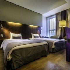Отель Dutch Design Hotel Artemis Нидерланды, Амстердам - 8 отзывов об отеле, цены и фото номеров - забронировать отель Dutch Design Hotel Artemis онлайн комната для гостей фото 2