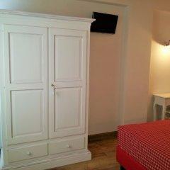 Отель B&B Ceresà Италия, Лорето - отзывы, цены и фото номеров - забронировать отель B&B Ceresà онлайн комната для гостей фото 2