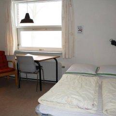 Отель Aarhus Hostel Дания, Орхус - отзывы, цены и фото номеров - забронировать отель Aarhus Hostel онлайн комната для гостей