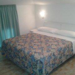 Hotel Ridens Римини комната для гостей фото 5