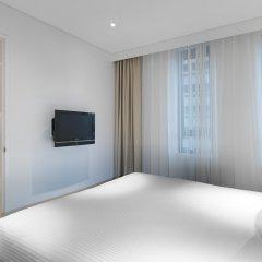 Отель Meriton Suites Pitt Street Австралия, Сидней - отзывы, цены и фото номеров - забронировать отель Meriton Suites Pitt Street онлайн удобства в номере