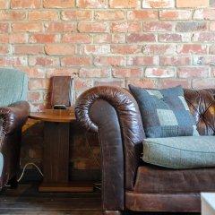 Отель 1 Bedroom Flat Near Regent's Park удобства в номере фото 2