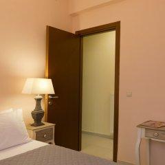 Отель Cashel House Греция, Корфу - отзывы, цены и фото номеров - забронировать отель Cashel House онлайн удобства в номере