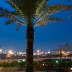 Отель Copthorne Hotel Dubai ОАЭ, Дубай - 4 отзыва об отеле, цены и фото номеров - забронировать отель Copthorne Hotel Dubai онлайн
