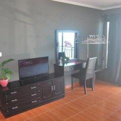 Отель Residência Machado фото 13