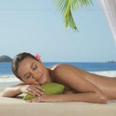 Отель Sunscape Dorado Pacifico Ixtapa Resort & Spa - Все включено спа