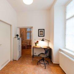 Апартаменты Elegantvienna Apartments Вена удобства в номере фото 2